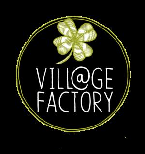 Vill@ge Factory Asnières