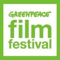 Vill@ge Factory continue son cinéma le vendredi 13 octobre